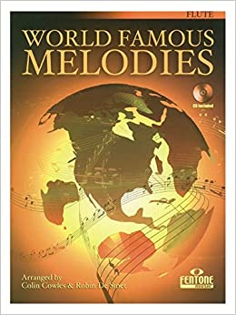 world known melodies