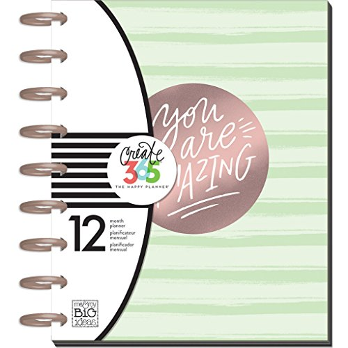 create-365-the-classic-happy-planner-minty-fresh-you-are-amazing