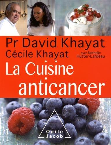 New Used Books For David Khayat