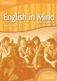 English in Mind Starter Level Workbook