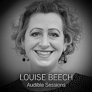 Louise Beech Speech