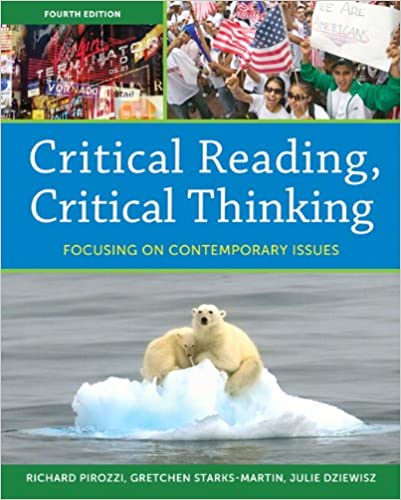 Amazon com  Thinking Critically About Critical Thinking  A     Amazon com Amazon com  Developmental Psychology  Critical Thinking in Psychology Series                   Penney Upton  Books