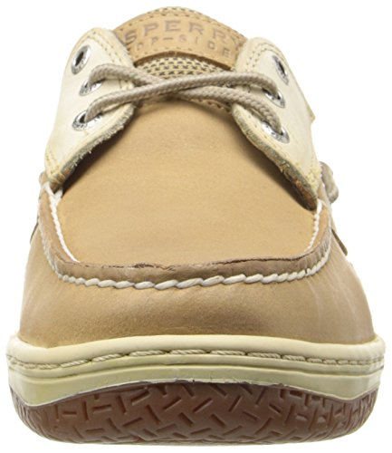 Sperry Top-sider Heren Billfish 3-eye Bootschoen