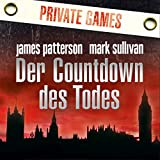 img - for Der Countdown des Todes: Private Games book / textbook / text book