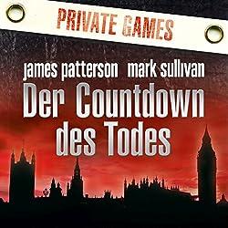 Der Countdown des Todes