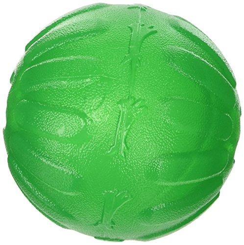 Treat Dispensing Chew Ball, ()
