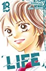 Life, tome 18 par Suenobu