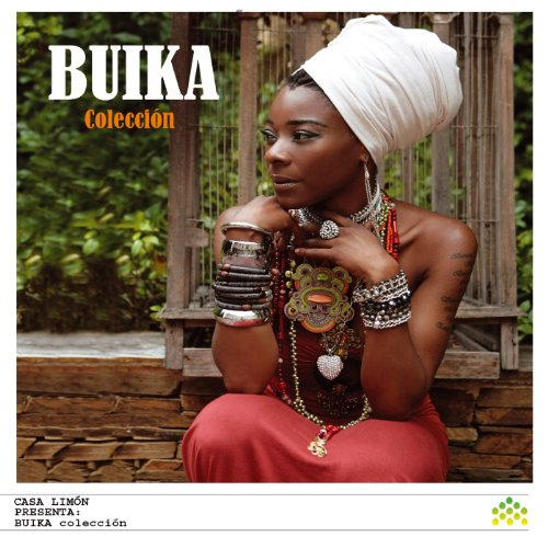 Stream or buy for $9.49 · Buika Coleccion