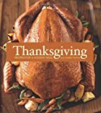 Thanksgiving, Lou Seibert Pappas, 1616284544