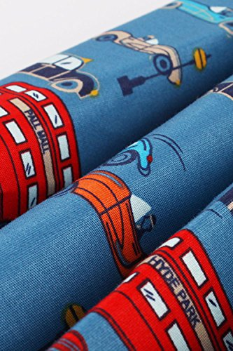 Vintage pour Midi Femmes Nimpansa Blue3 Jupes Les lgant Dcollet ZpxgSwUq0