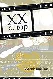 XX C. Top, Vytenis Ro&zcaron and ukas, 1496976975