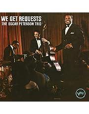We Get Requests [LP]