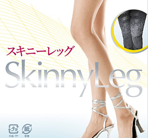 人気商品は 【1つプレゼント B07F2R8DKL!! 送料無料5個+1個】SkinnyLeg スキニーレッグ B07F2R8DKL, コケコッコ村:d98e676e --- irlandskayaliteratura.org