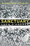 Image of Sanctuary: A Novel