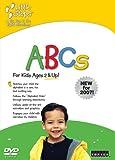 Little Steps: ABC's