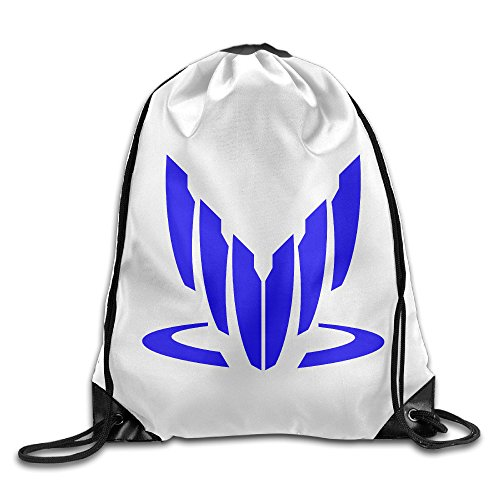 mgter66-backpack-gymsack-sack-bag-mass-effect-spectre-white