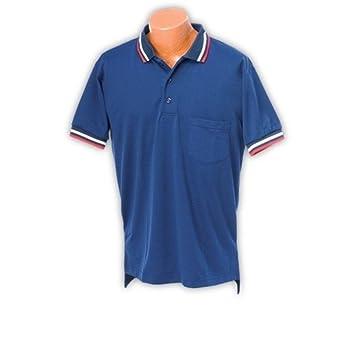 XXXL Pro Softball/béisbol camiseta – Camiseta de Polo-style ...
