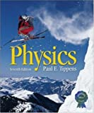 img - for Physics by Paul Tippens (2005-12-16) book / textbook / text book
