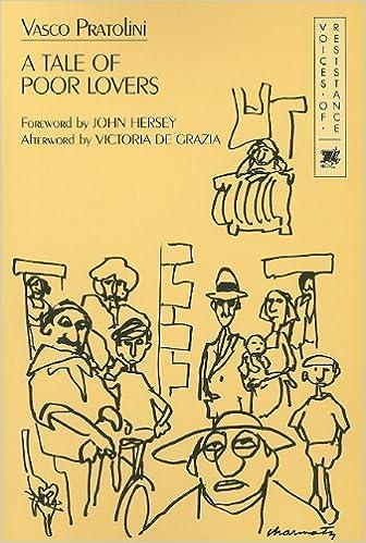 Httpn fuxingpdffilesfree online books to read melinda 51cbjhqalsx334bo1204203200g fandeluxe Gallery