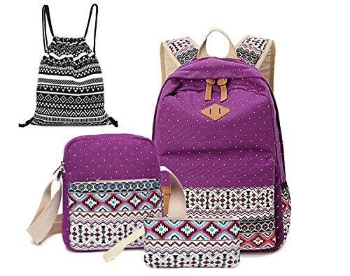 Alando Backpack Lightweight Backpacks Shoulder product image