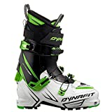 Nordica One 40 W Boot 2013