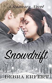 Snowdrift by [Erfert, Debra]