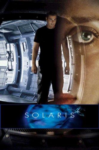 Solaris Film