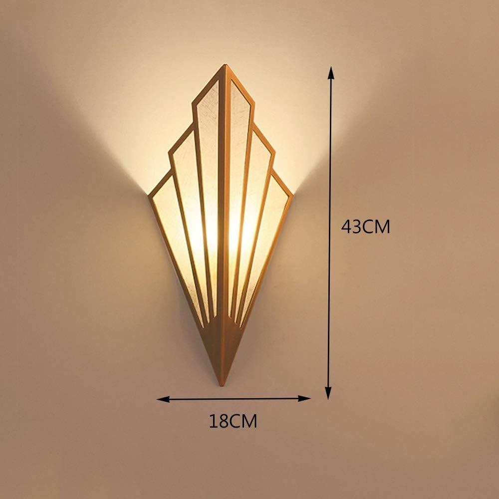 Classe énergétique A Philips Luminaire extérieur MOONSHINE plafonnier anthracite 915005382401
