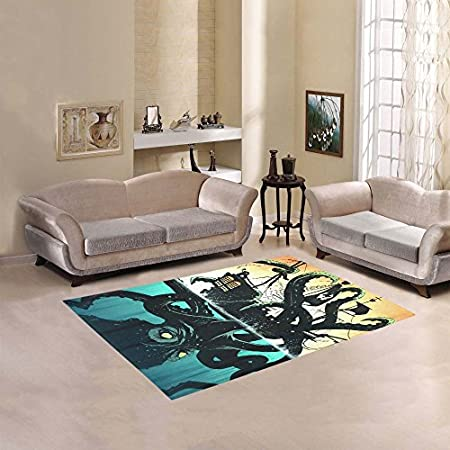 51Cb-bQ6PKL._SS450_ Beach Rugs and Beach Area Rugs