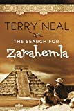 img - for The Search for Zarahemla: (revised edition) book / textbook / text book