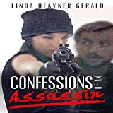 #6: Confessions of an Assassin
