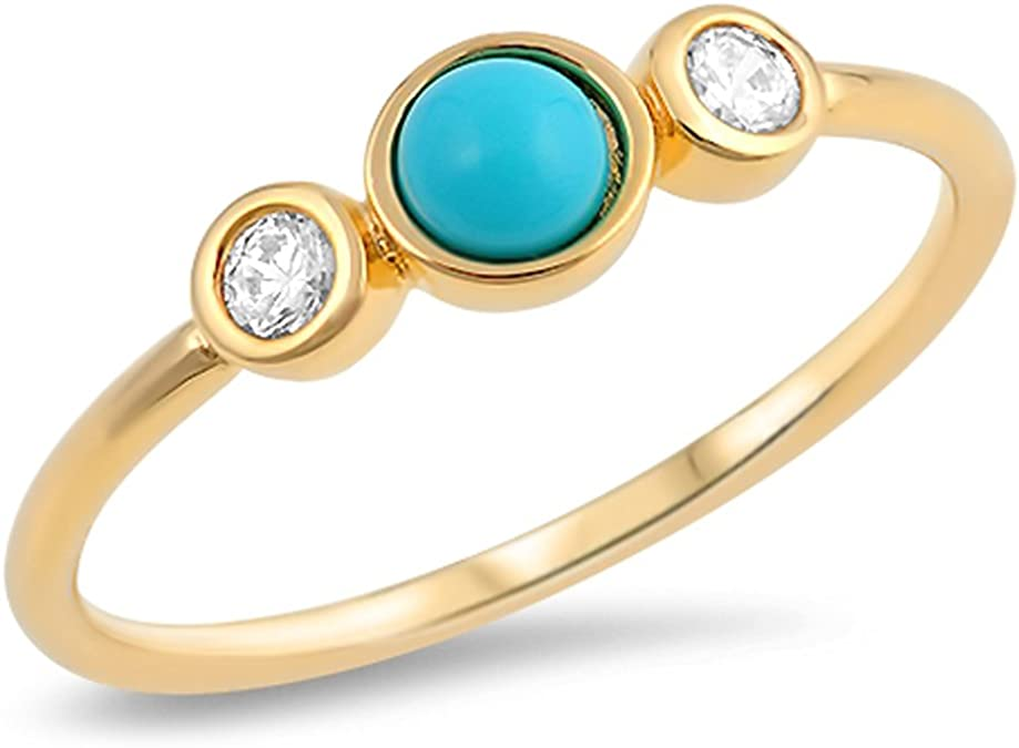 CloseoutWarehouse Oval Bezel Center Filigree Black Simulated Opal Ring Sterling Silver 925
