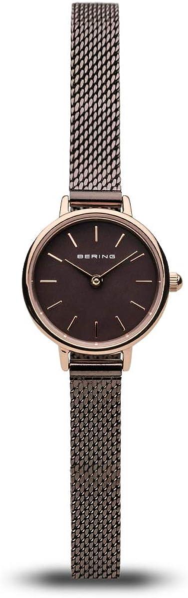 BERING Reloj. 11022-265