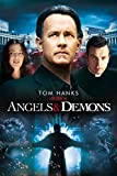 Angels & Demons (4K UHD)