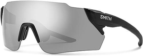 Smith Optics Attack Max ChromaPop Sunglasses
