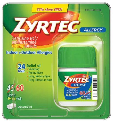 zyrtec-bonus-pack-60-count
