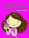 Cupcake Queen (Kylie Jean)