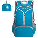 Travel Inspira 35L Lightweight Foldable Backpack Large Light - Best Reviews Guide