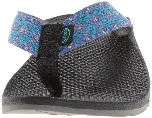 Cristalli Di Sandalo Di Vibrazione Di Vibrazione Delle Donne Di Chaco