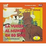 La Vuelta Al Mundo En 80 Dias / Around the World in 80 Days