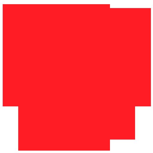 Muscleandcuts Bodybuilding