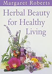 Herbal Beauty for Healthly Living