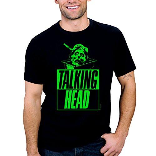 Re-animator T-shirt
