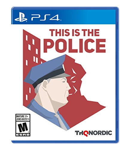 this-is-the-police-playstation-4
