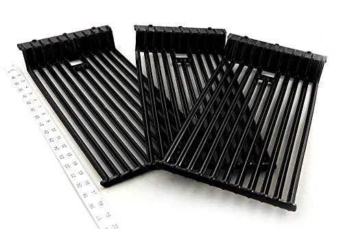 D3 Gas Grills - 3
