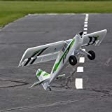 E-flite RC Airplane Timber X 1.2m PNP