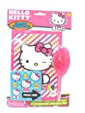 Hello Kitty Light Up Journal Set Stationery - Best Reviews Guide