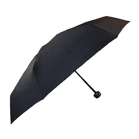 Paraguas de bolsillo para hombre Doppler 5 años de garantía Carbonsteel mini xs