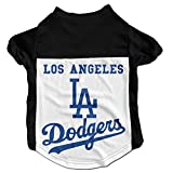 Carina Los Angeles Dodgers Funny Fpr Costume S Black