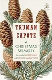 A Christmas Memory: One Christmas, and The